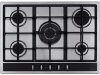 Brand NEW CDA gas hob - 5 burners
