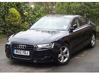 Power steering!!!Audi!!!!