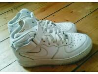 Nike Air Force 1 UK 5.5