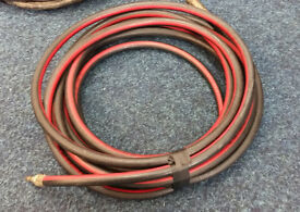10 Metre Air line hose x2. Price is each