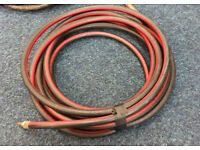10 Metre Air line hose x2. Price is each
