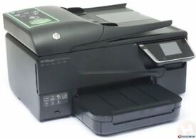 For sale Hp Officejet 6700 Premium