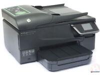 For sale Hp Officejet 6700 Premium
