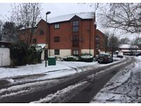 FREE ONE WEEK RENT -A TWO BEDROOM FLAT AVAILABLE TO RENT IN HENDON