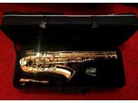 Conn-Selmer (USA) La Vie Tenor Saxophone