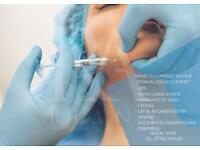 Dermal Filler Course - Medics & Non Medics
