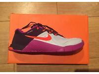 Ladies Nike Metcon 2 Trainers