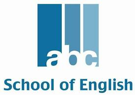 TEFL qualified teachers required to teach English using the Callan Method - Full training given