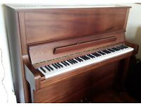 Welmar piano for sale
