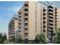 1 bedroom flat in Hoey Court, 4 Barry Blandford Way Merchants Walk E3