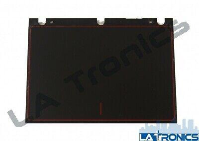 "Genuine ASUS VivoBook R510IK-LHFX 15.6"" Touchpad + Ribbon 04060-00400200"