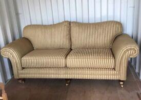 Brand new Sofa Sofa 3-4 seater sofa