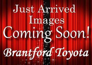 2015 Toyota RAV4 XLE, One Owner, NOT A RENTAL, Sunroof, Balance