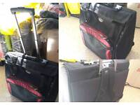 Piano accordion case / bag / luggage