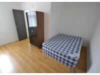 8 bedrooms in Chepstow Road, Newport,