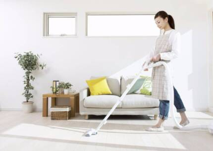Indo House Cleaning, Shopping and Domestic Helper / Cleaner
