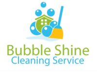 We provide high quality cleaning services to residential clients