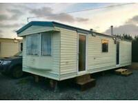 Mobile homes to in Berkshire | Residential Property To Rent