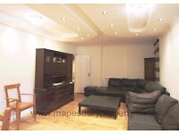 3 bedroom bungalow available. New renovation. Modern wooden flooring. Spacious lounge. Furnished.