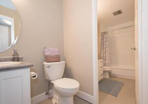 Brand new 1 bedroom - Westmount Rd. & University Ave. Kitchener / Waterloo Kitchener Area image 10