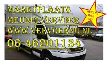 Transport | Zonnewering | Velux | Max €85!