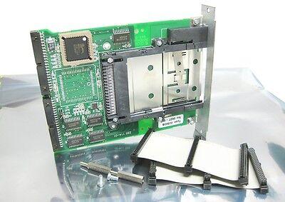 Beijer Electronics Ifc Mc 321010120 - New
