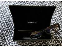 Givenchy prescription Glasses