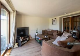 1 bedroom flat in Dollis Hill Lane, London, NW2 (1 bed) (#1066322)