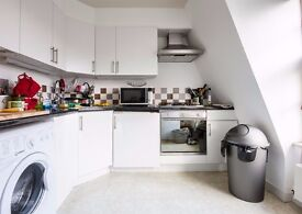 A superb room to rent in Stockwell, SW8