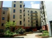 2 Bed furnished Apartment, with secure access and parking - Canning Circus, ideal for sharing