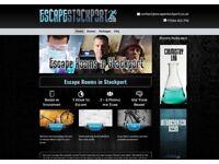 Cheap Website Design
