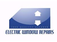 renault megane and scenic models from 2003 to 2009 electric window regulator repairs