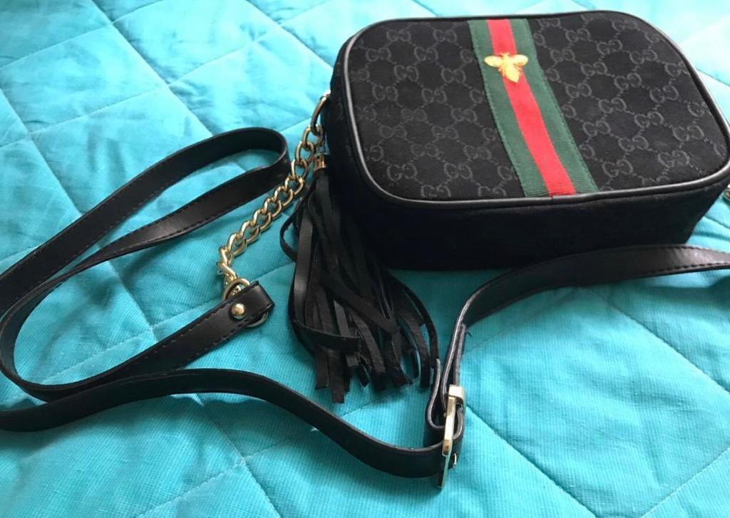 7c62e846598b Gucci womens bag | in City of London, London | Gumtree