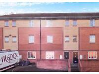 6 Bedroom H.M.O. Nottingham NG7 3PH, Denison Court.