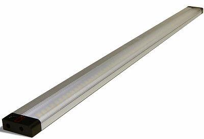 Müller-Licht LED 11W Unterbauleuchte 700 Lumen 4000 Kelvin 80cm 230V (57027) 700 Lumen Led