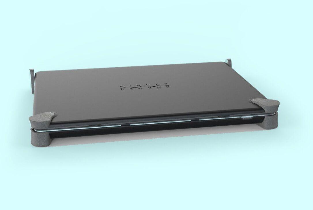 c 720 laptop protective case