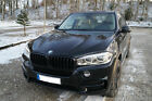 BMW X5 F15 xDrive30d Test