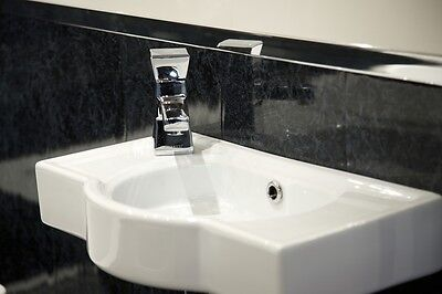 Bathroom Mirror Tv Youtube installation guide on how to fit bathroom wall & ceiling cladding