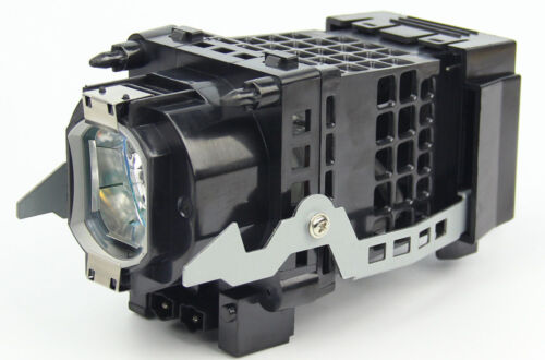 KDF-55E2000 KDF55E2000 XL-2400 XL2400 Replacement Sony TV Lamp