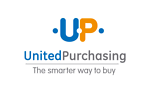 United Purchasing