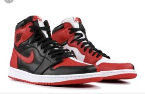 LOOKING FOR HOMAGE TO HOME 1s!!!!!!