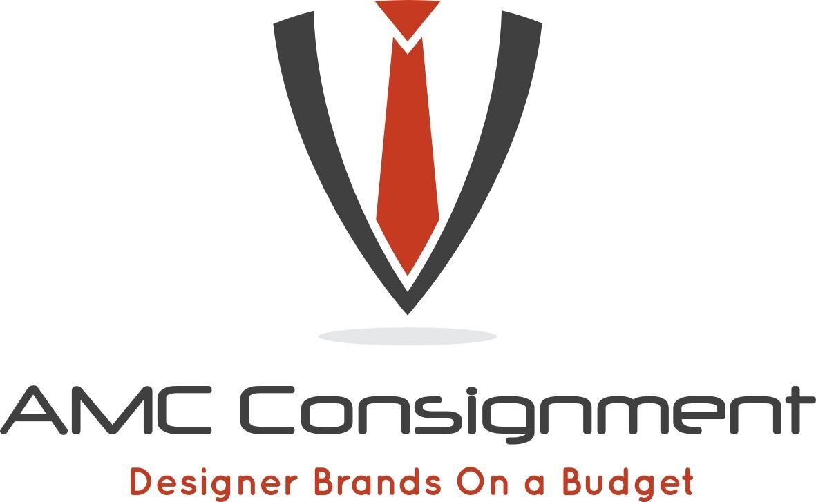 AMC Consignment