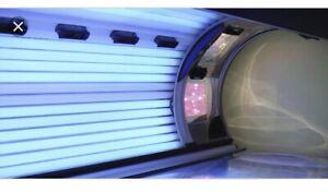 Tanning, Massage, Laser Studio for Sale