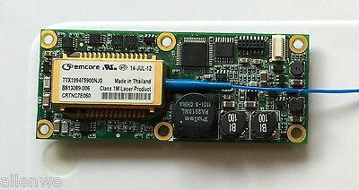 Wavelength Tunable Laser  Emcore Ttx1994 Series  C Band  Itla Module