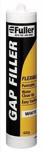 CLEARANCE----Fuller Gap Filler Seven Hills Blacktown Area Preview