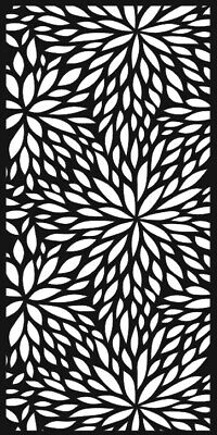 Dxf Of Plasma Laser Router Cut -cnc Vector Dxf-cdr - Ai Art File -tested At Cnc