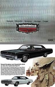 Lincoln-Mercury-1969-1969-Marquis-Marauder-Monterey-Montego-Cougar