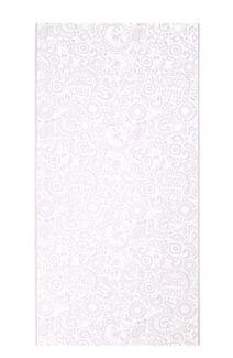 IKEA new Rosenkalla 60x300cm 100% polyester curtain panel - cream Windsor Gardens Port Adelaide Area Preview