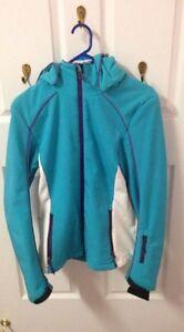 Ladies ski jacket Padstow Bankstown Area Preview