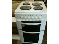 Homeking electric cooker